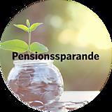 900.Rundel_-_Pensionssparande.260x.png
