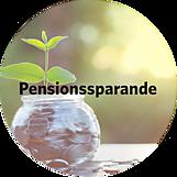 1031.Rundel_-_Pensionsspar_NY.162x.png