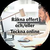 1033.Rundel_-_rakna_offert_och_eller_teckna_online_NY.162x.png