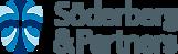 1046.Soderberg--Partners-Logotyp-A-RGB-transparent.161x.png